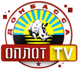 Канал атв азербайджан тв аз онлайн